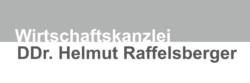 Wirtschaftskanzlei DDr. Helmut Raffelsberger